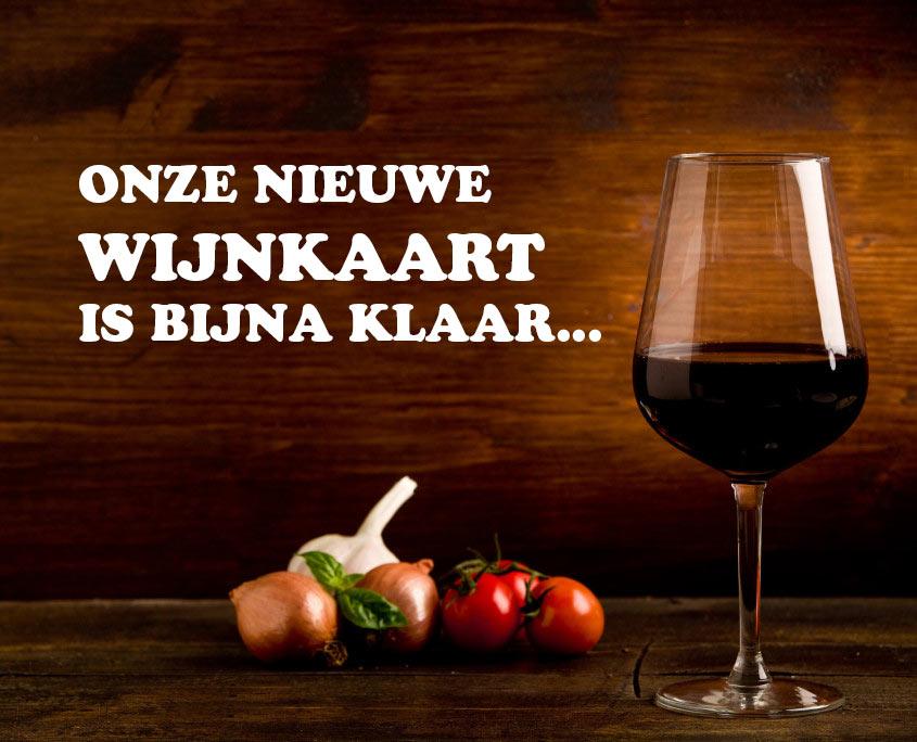 restaurant-de-boerderij-wijnkaart