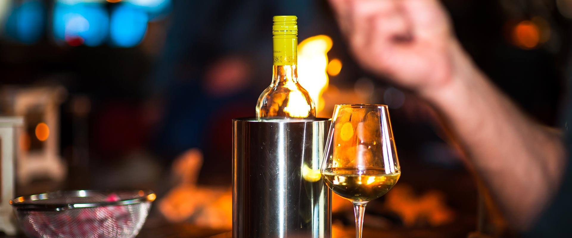 Restaurant-De-Boerderij-wijn