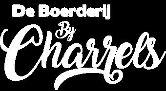 Restaurant De Boerderij | Funcooking & À la carte - Voorburg